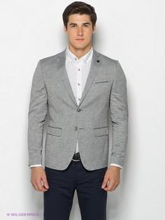 Пиджаки SELECTED
