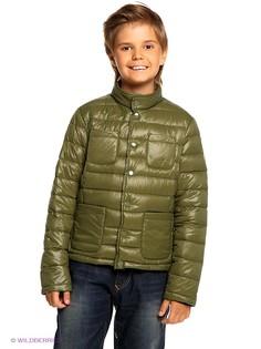 Куртки Bomboogie Kids