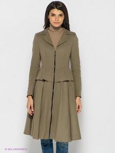 Пальто Libellulas