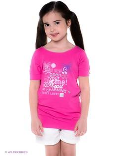 Комплекты одежды BAGIGI