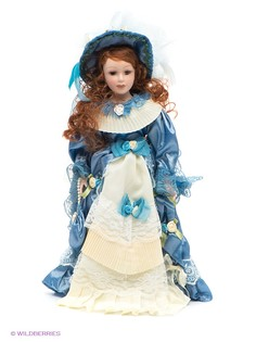 Куклы и аксессуары Lisa Jane