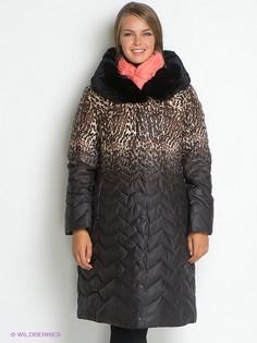 Пальто Sinta Via
