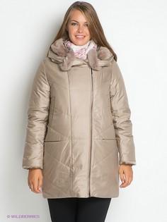 Куртки Sinta Via