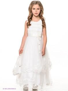 Платья Vitacci