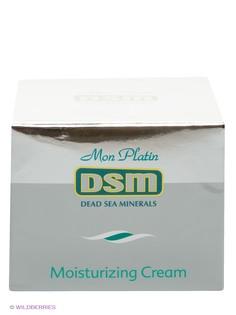 Кремы Mon Platin DSM