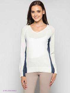 Пуловеры MAVI