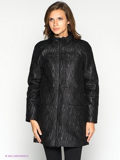Куртки ICHI