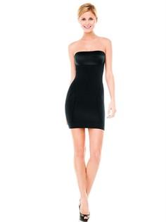 Платья Spanx