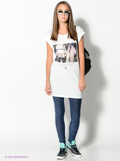 Платья Boom Bap Wear