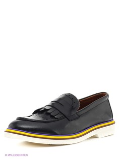 Ботинки Boom Bap Wear