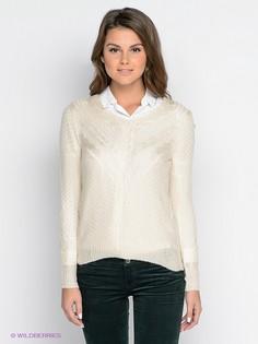 Пуловеры CONVER