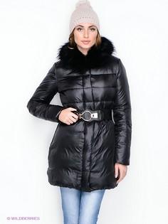 Куртки adL