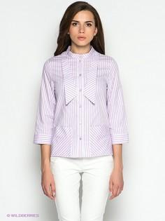Рубашки Elena Shipilova