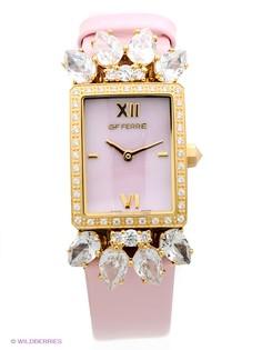 Часы GF Ferre