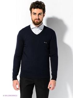 Пуловеры ARROW