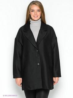 Пальто JUNAROSE