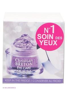 Гели Christian Breton