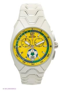 Часы Sector