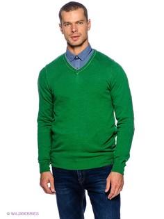 Пуловеры F5