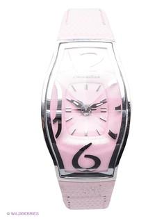 Часы Chronotech