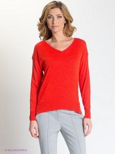 Пуловеры Acasta