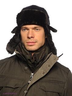 Шапки Viking caps&gloves