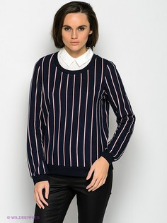 Джемперы Vero moda