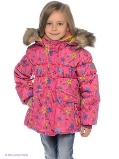 Куртки Kamik