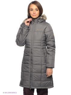 Пальто AlpinePRO