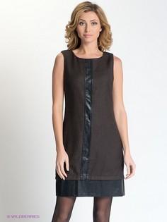 Платья Acasta