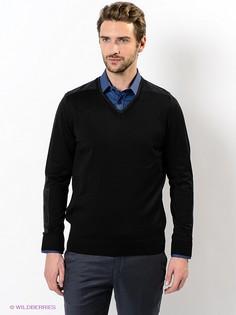 Пуловеры Giovane Gentile