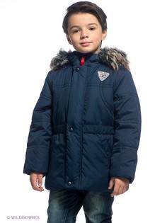 Куртки Stillini