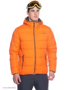 Куртки BRUNOTTI