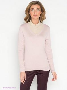Пуловеры La Reine Blanche