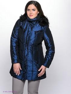 Пальто WEGA