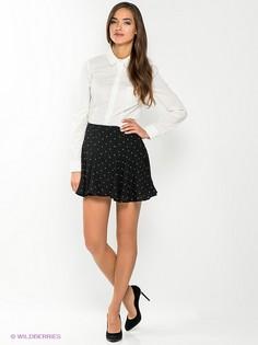 Юбки Vero moda
