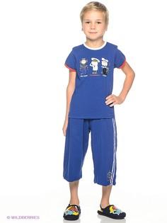 Комплекты одежды Nirey