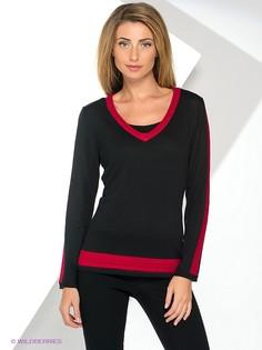 Пуловеры Yuka