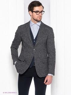 Пиджаки Henry Cotton's