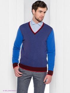 Пуловеры Henry Cotton's