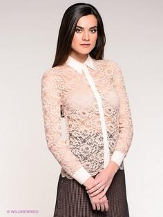 Блузки Stefanel