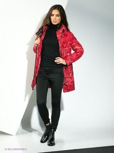 Куртки Desigual