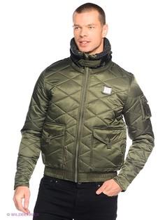 Куртки VOI JEANS