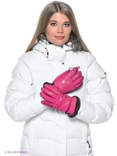 Перчатки Viking caps&gloves