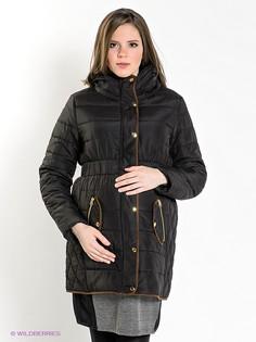 Куртки Mama Licious