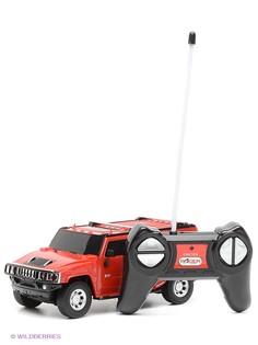 Радиоуправляемые игрушки KAISER