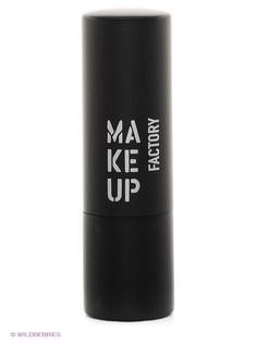 Косметические карандаши Make up factory