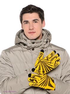Перчатки ONITSUKA TIGER