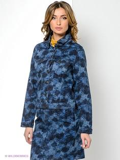 Куртки Hegler