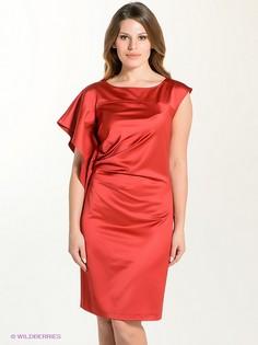 Платья Stilla